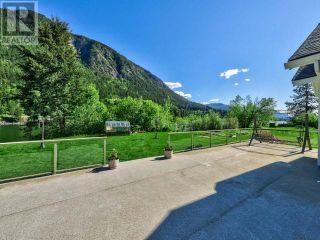 Photo 33: LOT 181-10 LITTLE SHUSWAP LAKE ROAD in Chase: House for sale : MLS®# 153331