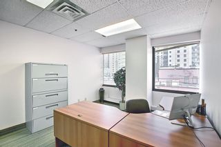 Photo 17: 201 1100 8th Avenue SW: Calgary Office for sale : MLS®# A1125216