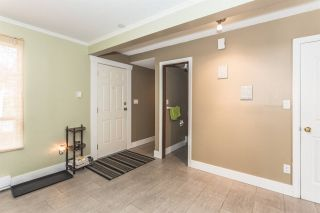 Photo 15: 285 27411 28 AVENUE in Langley: Aldergrove Langley Townhouse for sale : MLS®# R2072746