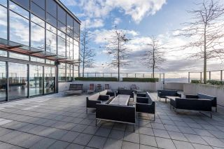 """Photo 17: 907 128 W CORDOVA Street in Vancouver: Downtown VW Condo for sale in """"Woodwards W43"""" (Vancouver West)  : MLS®# R2247630"""