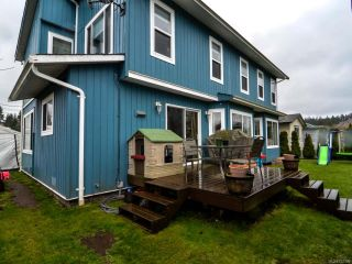 Photo 36: 194 Dahl Rd in CAMPBELL RIVER: CR Willow Point House for sale (Campbell River)  : MLS®# 782398