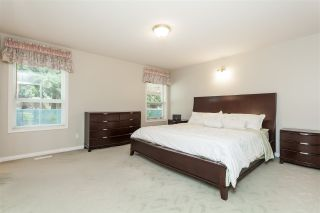Photo 15: 2334 GRANT Street in Abbotsford: Abbotsford West House for sale : MLS®# R2493375