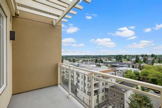 Photo 12: 613 3410 20 Street SW in Calgary: South Calgary Apartment for sale : MLS®# A1127573