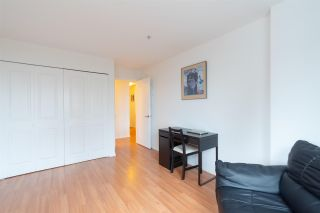 """Photo 14: 302 335 CARNARVON Street in New Westminster: Downtown NW Condo for sale in """"KINGS GARDEN"""" : MLS®# R2320982"""