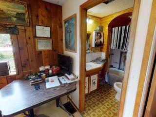 Photo 21: 219 LEBOURDAIS Avenue: Clinton House for sale (North West)  : MLS®# 157383
