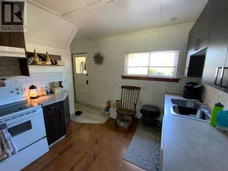 Photo 8: 119 6 Avenue NE in Three Hills: House for sale : MLS®# A1125003