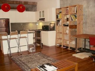 """Photo 4: 302 310 WATER Street in Vancouver: Downtown VW Condo for sale in """"down town"""" (Vancouver West)  : MLS®# R2104779"""