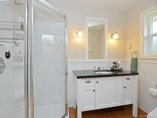 Photo 13: 868 Gardner Pl in VICTORIA: SE Cordova Bay House for sale (Saanich East)  : MLS®# 769313