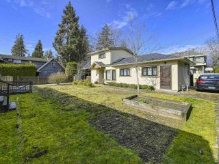 Photo 4: 1441 W 49TH Avenue in Vancouver: South Granville House for sale (Vancouver West)  : MLS®# R2578074