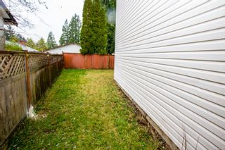 Photo 35: 4128 Orchard Cir in : Na Uplands House for sale (Nanaimo)  : MLS®# 861040