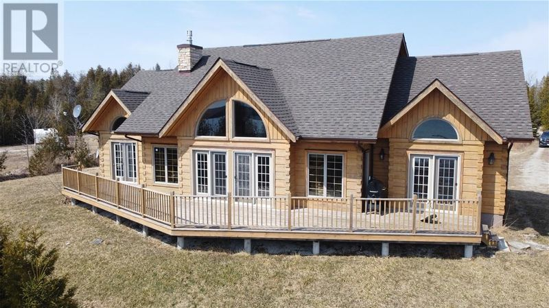 FEATURED LISTING: 300 McLay Manitowaning