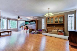 Photo 9: 22270 124 AVENUE in Maple Ridge: West Central House for sale : MLS®# R2572555