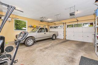 Photo 29: 5925 Highland Ave in : Du West Duncan House for sale (Duncan)  : MLS®# 874863