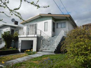 Photo 2: 243 E 62ND Avenue in Vancouver: South Vancouver House for sale (Vancouver East)  : MLS®# R2157310