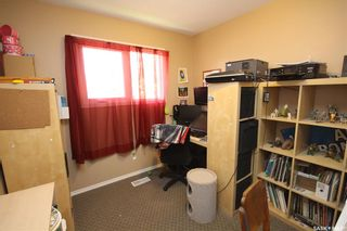 Photo 7: 1462 106th Street in North Battleford: Sapp Valley Residential for sale : MLS®# SK870769