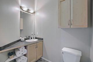 Photo 19: 349 10403 122 Street in Edmonton: Zone 07 Condo for sale : MLS®# E4242169