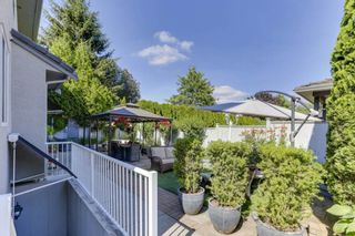 "Photo 34: 9202 202B Street in Langley: Walnut Grove House for sale in ""COUNTRY CROSSING"" : MLS®# R2469582"
