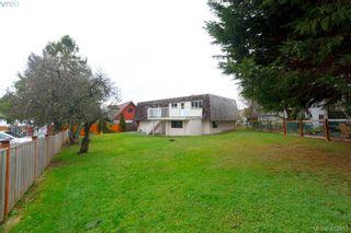 Photo 38: 1813 Rossiter Pl in VICTORIA: SE Lambrick Park House for sale (Saanich East)  : MLS®# 830624