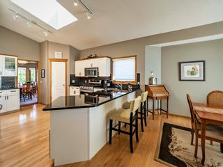Photo 7: 9212 Edgebrook Drive NW in Calgary: Edgemont Detached for sale : MLS®# A1116152