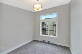 Photo 19: 937 Echo Valley Pl in : La Bear Mountain Row/Townhouse for sale (Langford)  : MLS®# 875844
