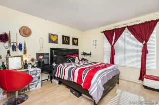 Photo 10: MIRA MESA Townhouse for sale : 4 bedrooms : 10191 Caminito Volar in San Diego