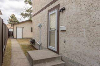 Photo 38: 15707 84 Street in Edmonton: Zone 28 House for sale : MLS®# E4239465