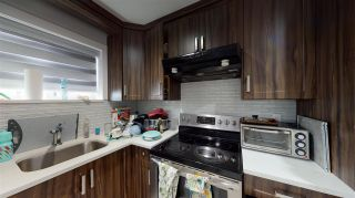 Photo 31: 4753 GLADSTONE Street in Vancouver: Victoria VE House for sale (Vancouver East)  : MLS®# R2573343