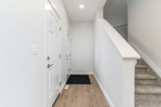 Photo 4: 10639 98 Street: Morinville House Half Duplex for sale : MLS®# E4255571
