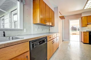 Photo 8: 194 W QUEENS Road in North Vancouver: Upper Lonsdale House for sale : MLS®# R2318031