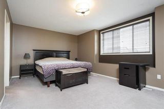 Photo 10: 140 Pauline Boutal Crescent in Winnipeg: Island Lakes Residential for sale (2J)  : MLS®# 202122704