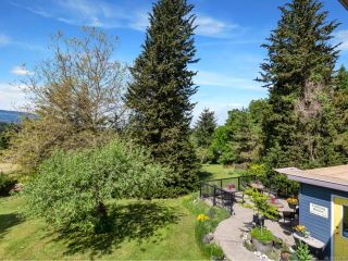 Photo 12: 1854 Myhrest Rd in Cobble Hill: ML Cobble Hill Business for sale (Malahat & Area)  : MLS®# 839110