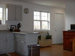 Photo 7: 39 Travis Road in Hastings: 101-Amherst,Brookdale,Warren Residential for sale (Northern Region)  : MLS®# 202110419