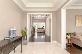 Photo 2: 95 Sarracini Cres in Vaughan: Islington Woods Freehold for sale : MLS®# N5318300