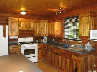 Photo 5: 5 Spierings Avenue in Nipawin: Residential for sale (Nipawin Rm No. 487)  : MLS®# SK869911