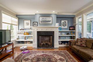 Photo 4: 856 Whistler Pl in : Na South Nanaimo House for sale (Nanaimo)  : MLS®# 873496