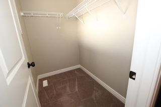 Photo 9: 52 Tonewood Boulevard: Spruce Grove Attached Home for sale : MLS®# E4257621