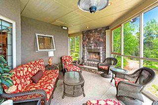 Photo 23: 301 - 42208 TWP 650: Rural Bonnyville M.D. House for sale : MLS®# E4250714