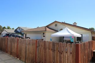 Photo 2: SAN DIEGO House for sale : 4 bedrooms : 1277 Glencoe Dr
