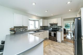 Photo 8: 17 Kingston Close: St. Albert House for sale : MLS®# E4241758