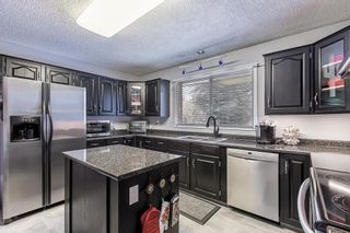 Photo 11: 5 SCARBORO Place: St. Albert House for sale : MLS®# E4234267