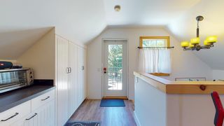 Photo 31: 5740 NICKERSON Road in Sechelt: Sechelt District House for sale (Sunshine Coast)  : MLS®# R2597486