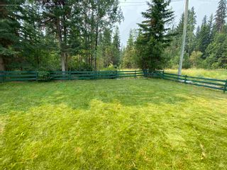 Photo 15: 4244 FORD Place in Williams Lake: Williams Lake - Rural North Manufactured Home for sale (Williams Lake (Zone 27))  : MLS®# R2603276