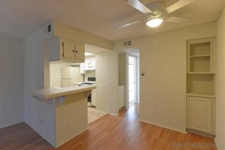 Photo 4: NORMAL HEIGHTS Condo for sale : 1 bedrooms : 4642 Felton Street #1 in San Diego