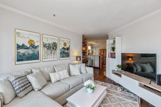 """Photo 4: 111 155 E 3RD Street in North Vancouver: Lower Lonsdale Condo for sale in """"The Solano"""" : MLS®# R2596200"""