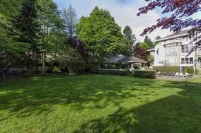 """Photo 5: Photos: 307 630 ROCHE POINT Drive in North Vancouver: Roche Point Condo for sale in """"LEGEND"""" : MLS®# R2086162"""