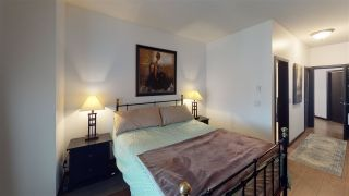 "Photo 3: 302 8080 JONES Road in Richmond: Brighouse South Condo for sale in ""VICTORIA PARK"" : MLS®# R2446492"