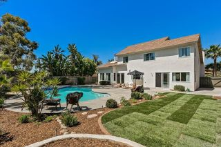Photo 53: House for sale : 4 bedrooms : 11025 Pallon Way in San Diego