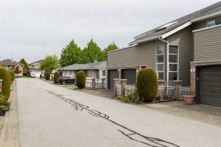 Photo 29: 4 6380 48A Avenue in Delta: Holly Townhouse for sale (Ladner)  : MLS®# R2578227