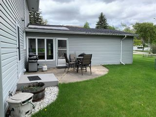 Photo 19: 2454 Assiniboine Crescent in Winnipeg: Residential for sale (5F)  : MLS®# 202014163