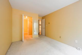 """Photo 20: 111 1195 PIPELINE Road in Coquitlam: New Horizons Condo for sale in """"DEERWOOD COURT"""" : MLS®# R2601284"""